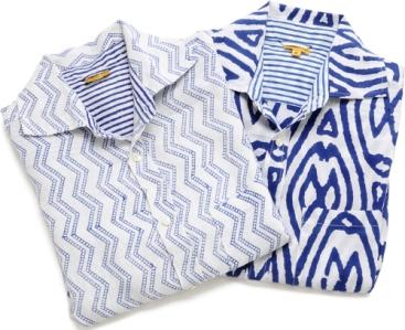 Roberta Rpller Rabbit Freymann shirts
